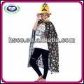 moda 2013 disfraces de halloween mans para venta al por mayor de china