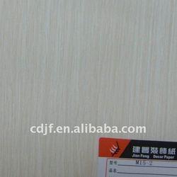M15-2 hot film lamination paper