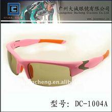 2012 Fashion Sports Spectales DC-1004A