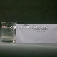 Normal paraffin oil C10-C13