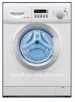 electrolux washing machines