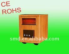new design infrared heater
