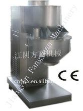 Pharmaceutic SXL Series Vertical Bi-directional Rotary Granulator