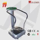 new crazy fit massager pro,vibration machine