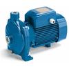 Pedrollo Centrifugal Pumps CPm158, CP158