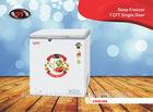 Chest Freezer Single Door 7CuFt / 200L