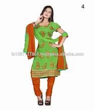 Salwar Kameez Wholesale   Indian Salwar Kameez   Online Shopping For Clothing