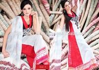 Hira Lari Ladies Lawn Collection , Pakistan Lawn Suits
