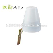 automatic light sensor