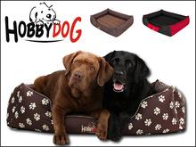 XXL BED for DOG SOFA made of Codura, Prestige