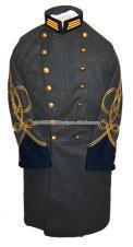 CS Frock Coat Officer Captain
