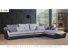 Sofa SF-A182