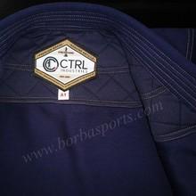 CTRL BJJ Gi, Kimono, Jiu jitsu Uniform