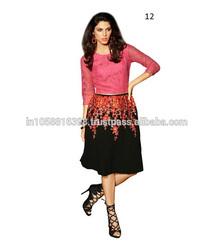 Online Shopping For Bollywood Fashion Dresses & Kurtis