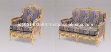 Living room sofas,Antique sofa set,carved wooden sofa set