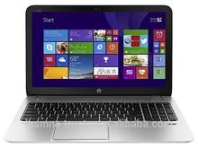 HP ENVY - 15t Slim Quad Best Value Laptop (K0B71AV_2)