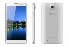 Smartphone ThL T200