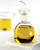 Emu Oil in Bulk Wholesale Natural Carrier Oil