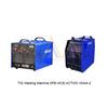 TIG Welding Machine ( SPE-WCE-ACTWS-1634A-2 )