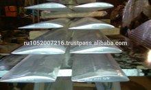 Main rotor blades for autogyro (gyroplane)