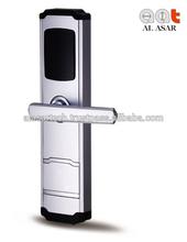 RFID card Electronic Hotel door lock