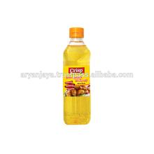 crisp vegtable cooking oil 500 ml