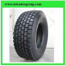Truck tyre 315 80 r 22.5 truck tyre