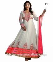 Indian Clothing Wholesale | Salwar Kameez / Salwar Kameez Designs For Stitching