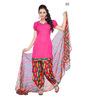 Punjabi Suits Material
