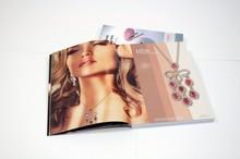 Catalog Brochure Booklet Catalogue Printing