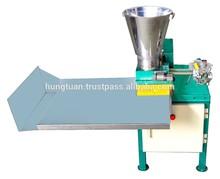 Best !!! Fully auto Agarbatti making machine