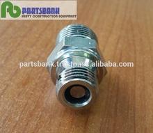 11411982 / Check Valve / VOLVO check valve