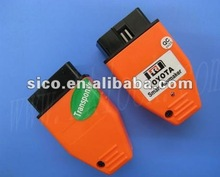 2012 Newest version toyota key maker with free shipping