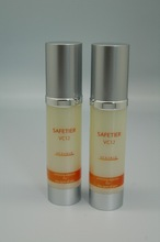 Natural and Easy to use brand name skin care for the skin of the woman ,small lot order available