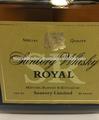 alta qualidade original da marca internacional de uísque para licor loja