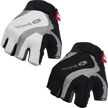 Ultra Gel Padded Cycle Gloves/Sports Cycling Gloves/Half Finger Cycle Gloves/Custom Cycling Gloves