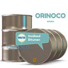 Oxidised Bitumen R85/25