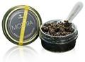 Mottra caviar, sturgeon