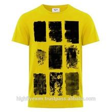 Design your own Custom T Shirt