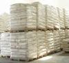 home depot in bulk 99.6% price Oxalic acid
