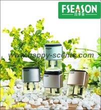 Fseason car vent air freshener as car freshener with new mold