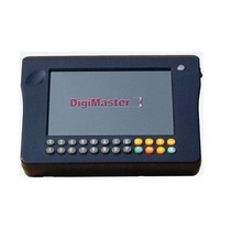 Best odometer correction digi master 3 wholesale lowest price free shipping