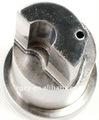 pièces mécaniques de carbure cimenté