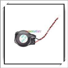 CMOS Battery for HP DV2000 DV4000 V3000 V4000 Black -83003643