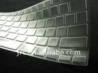 Ultra thin Clear TPU Laptop Keyboard Cover Skins, US/EU version