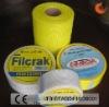 Fiberglass Scrim Tape