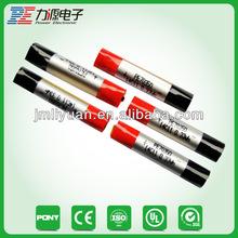 2015 3.7V Li-po camouflage e-cigarette battery