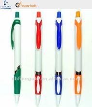 special erasable ball pen