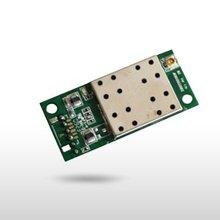 GWF-3M02 ethernet card drivers