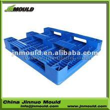 plastic lightweight pallet mould